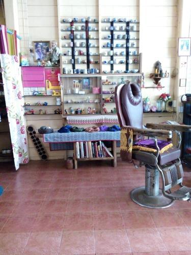 Baan Jaidee Guesthouse, Muang Trat
