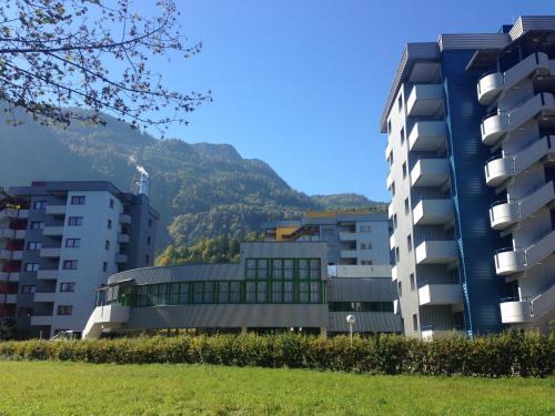 Sommerhaus, Gmunden