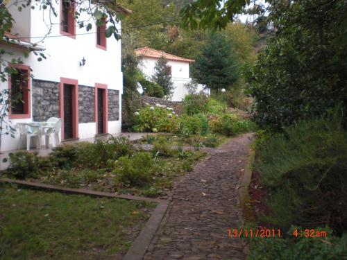 Holiday Home Casa do Pereiro, Santa Cruz