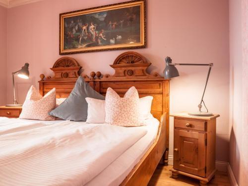 Das Forsthaus Hotelapartments & Spa, Sächsische Schweiz-Osterzgebirge