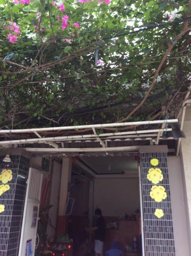 Nhu Y Guesthouse, Phan Rang-Tháp Chàm
