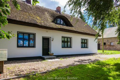Landhaus Koldevitz, Vorpommern-Rügen