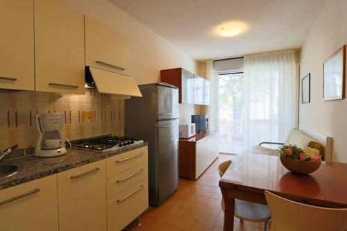 Appartamenti Erica, Venezia