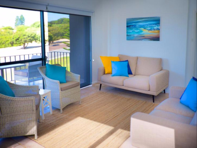 Cottesloe Marine Apartment, Cottesloe
