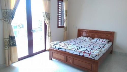 Family Guesthouse, Nha Trang