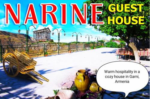Narine Guest House,