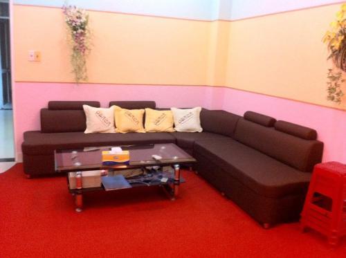 Guest House Ha Doan, Hải An