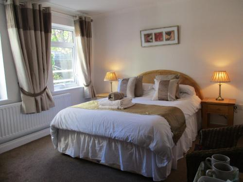 mayfield guesthouse, South Tyneside