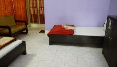 Hotel Green Land, Bandarbon