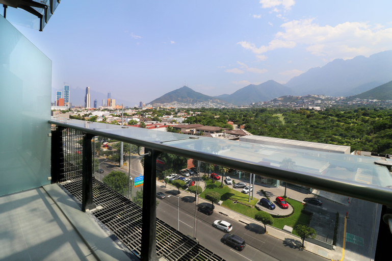 Holiday Inn Express & Suites Monterrey Valle, Monterrey