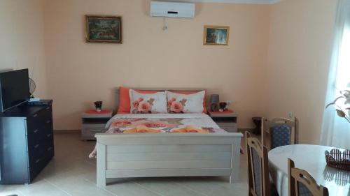 Rooms Novak Rijecani,