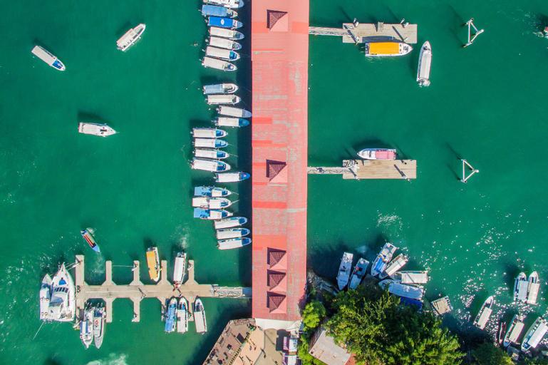 Imago Loft E, Kota Kinabalu