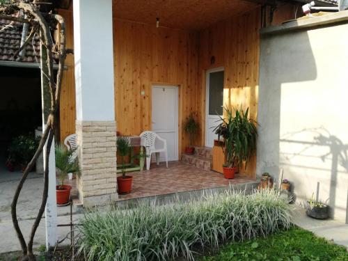 Divna Guest House, Letnitsa