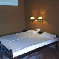 Green Palace Health Resort, Alappuzha
