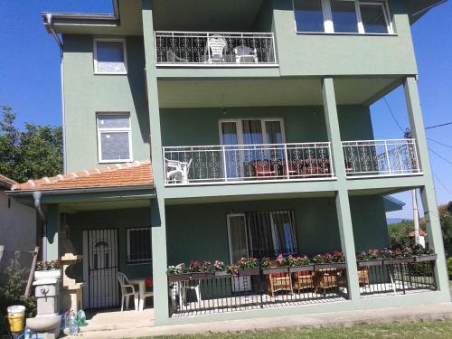 Apartment Pavlovic, Sokobanja