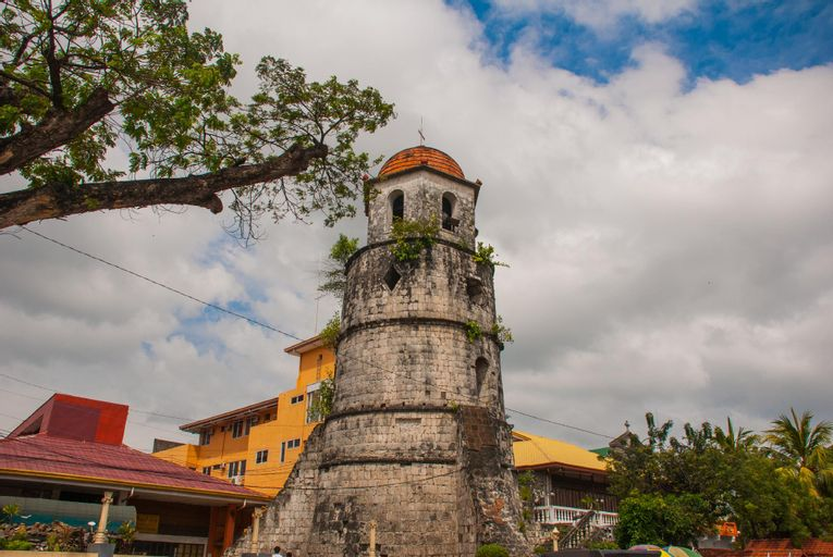 Cafe Noborii Share House, Dumaguete City