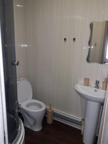 Guest House Danghina, Tunkinskiy rayon