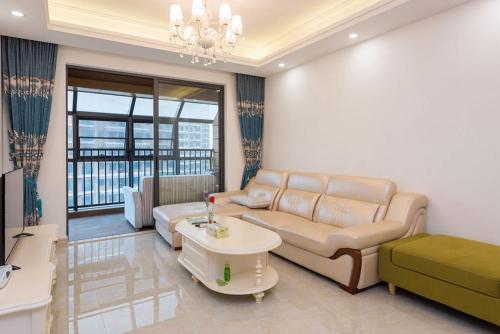 Haiyin Apartment (Zhuhai Chimelong), Zhuhai
