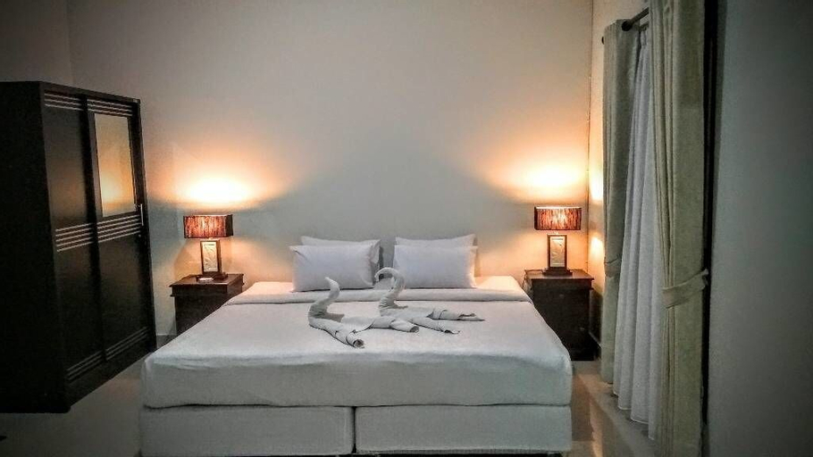 Beluran Serene Guesthouse, Tabanan