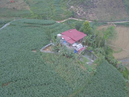 Duong Yen Homestay, Sa Pa