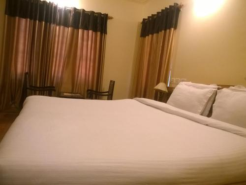 Valley View Resorts, Anantnag