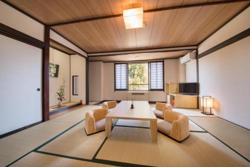 Oribana, Ōmachi