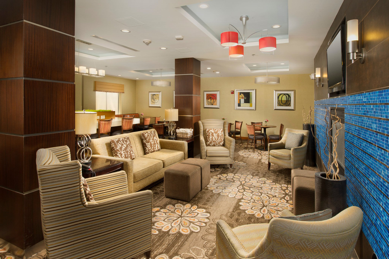 Holiday Inn Express Columbia East - Elkridge, Howard