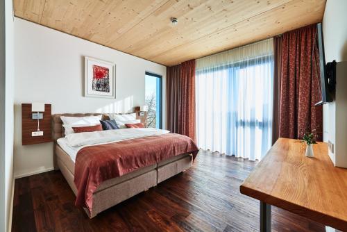 Hotel 2050, Böblingen