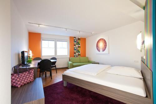 B&B Appartements, Tuttlingen