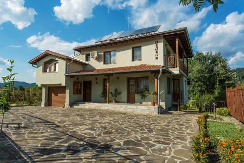 Guest House Nedelya, Troyan