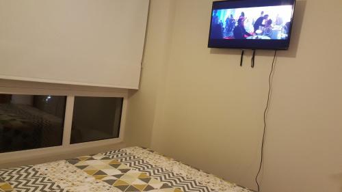 Room Plaza Nunoa, Cordillera