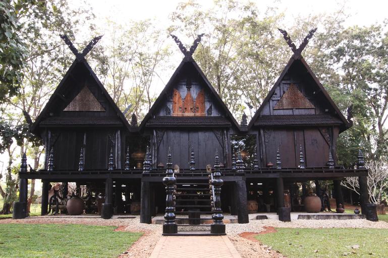 The Star Inn, Muang Chiang Rai