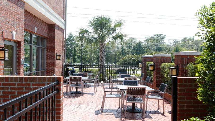 Holiday Inn Express Leland - Wilmington Area, Brunswick