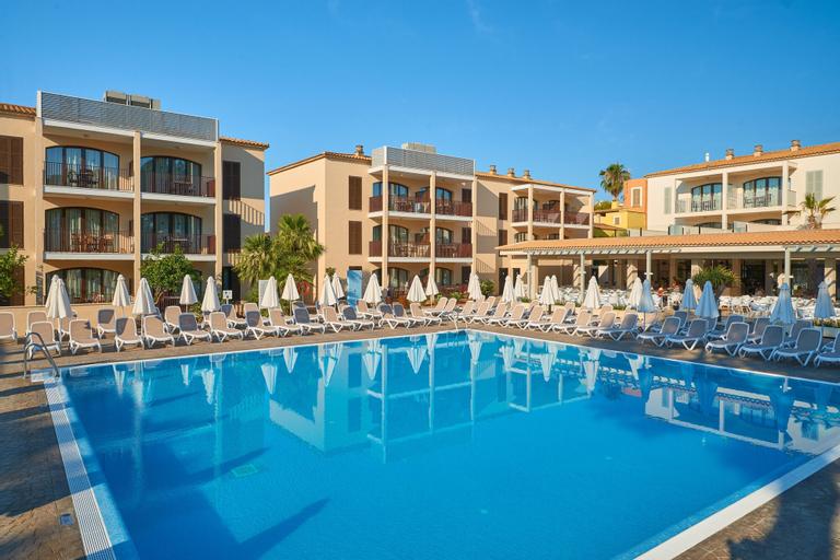 Protur Floriana Resort Aparthotel, Baleares