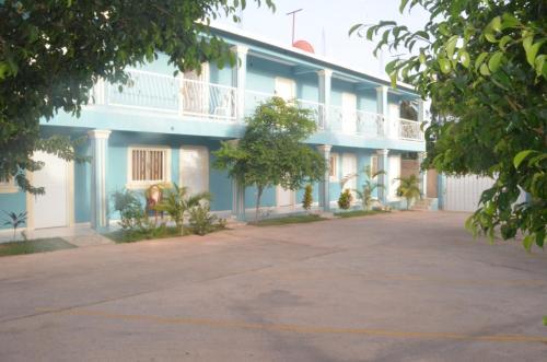Hotel Sol Caribe, Belle-Anse