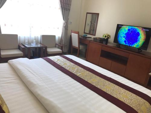 Royal Hotel Ha Giang, Hà Giang