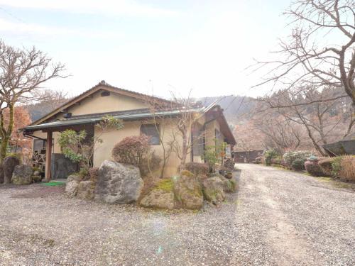 Minshuku Mizuwake, Kokonoe