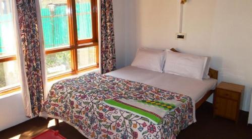 Hayat Guest House, Anantnag
