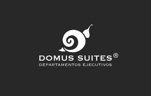 Domus Suites, Concepción
