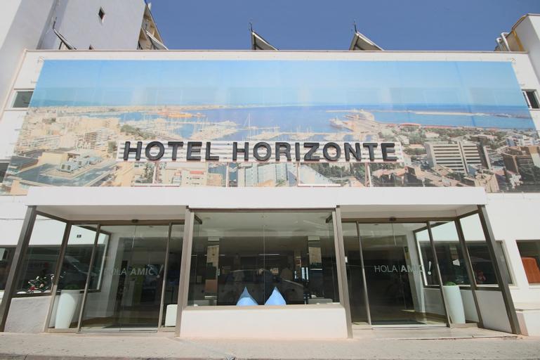 Hotel Amic Horizonte, Baleares