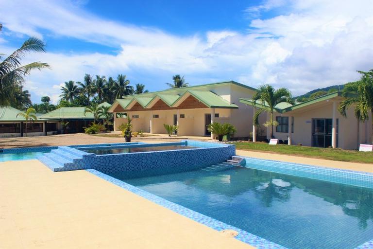 Le Uaina Resort, Anoamaa East