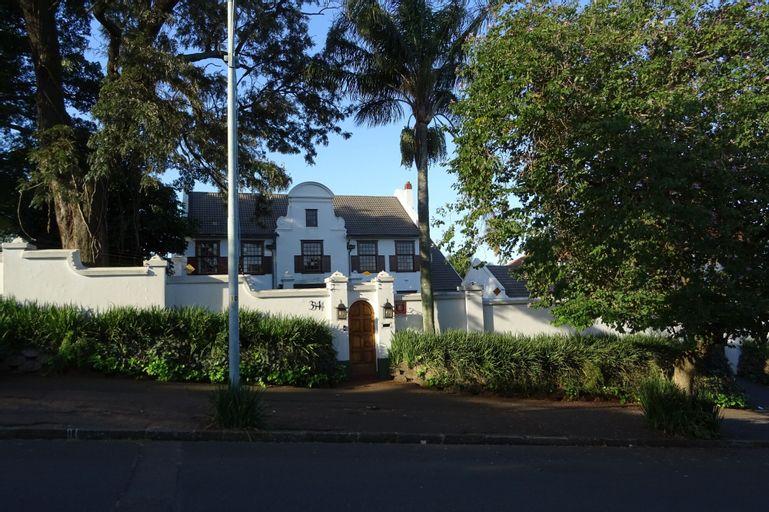 Holland House, eThekwini