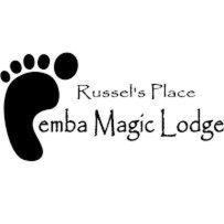 Pemba Magic Lodge, Pemba