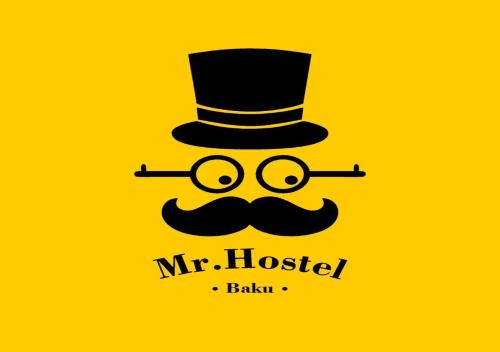 Mr. Hostel Baku, Bakı