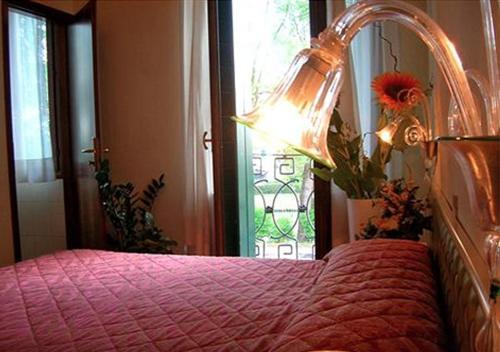 Hotel Alla Villa Fini, Venezia