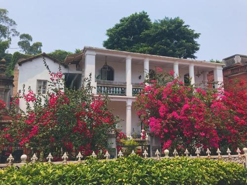 Gulang yu Xiaobai Gong Guest House, Xiamen