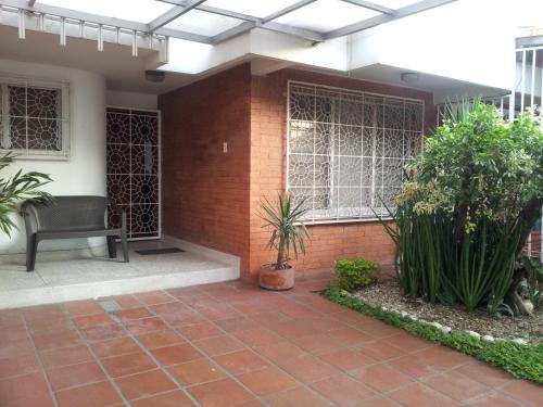 El Rosal, San José de Cúcuta
