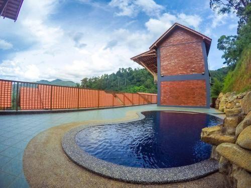 PeppaVille Resort, Bentong