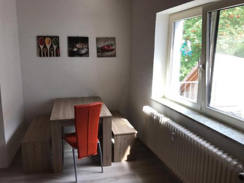 Zimmer in Bechtheim, Alzey-Worms