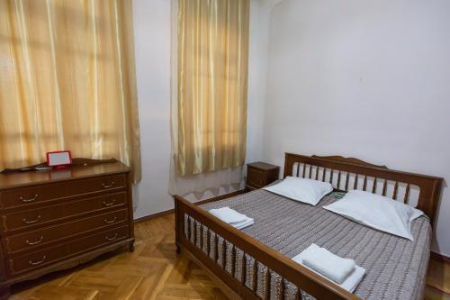 Anna's Guest House, Gori